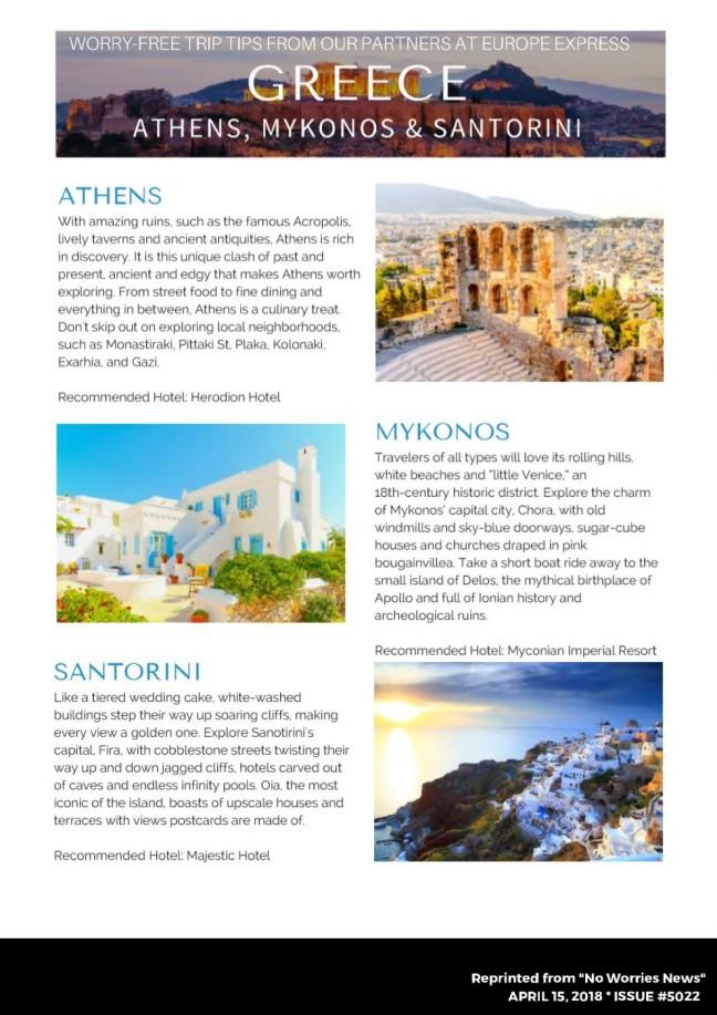 GREECE _3-0
