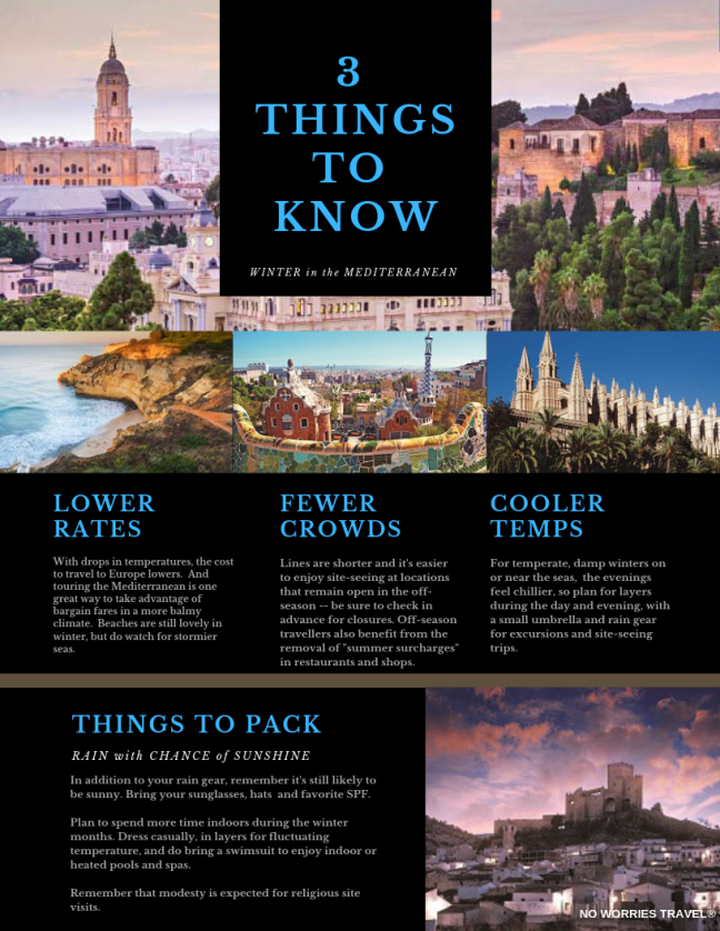 3 Things to Know_ Winter in the Med (2)